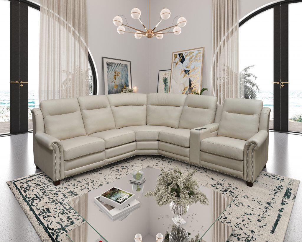 Comfort Solutions 711