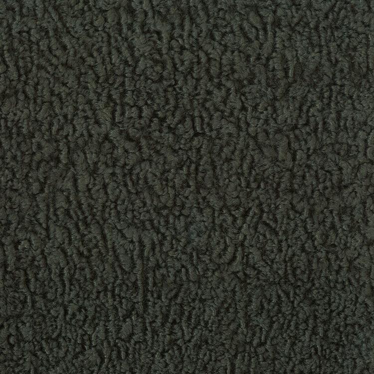 Bo Peep Granite