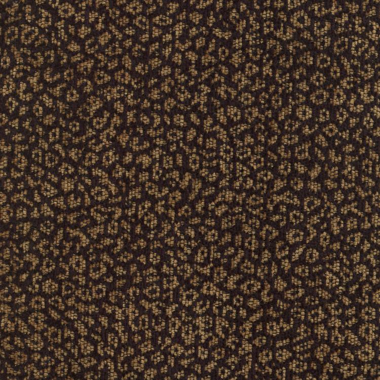 Cheetah Gold