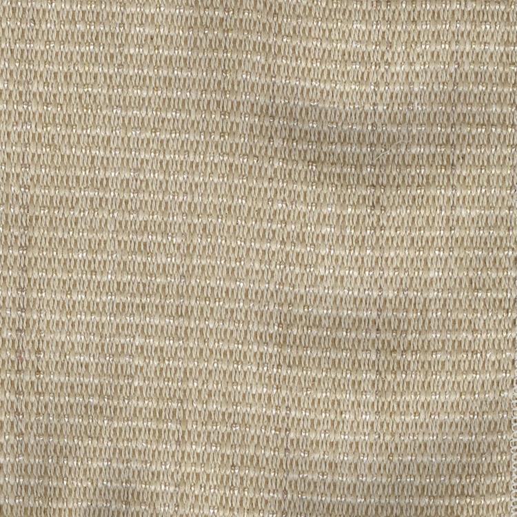 Hobnob Cotton