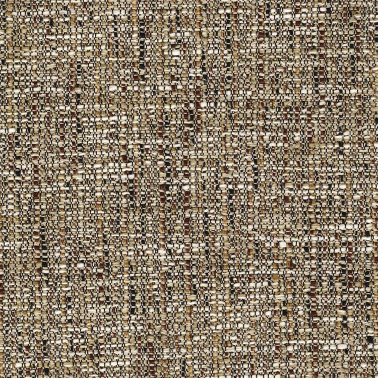 Tweed Granite