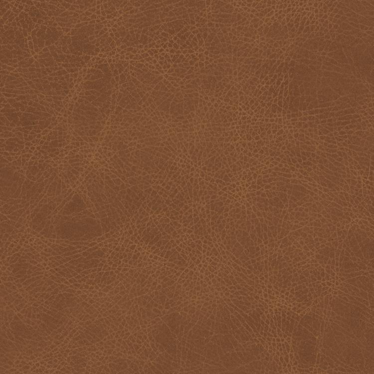 Saloon Whiskey Omnia Leather
