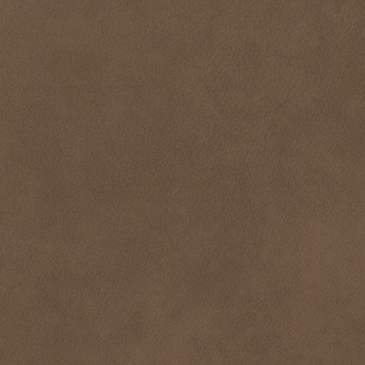 Silk Fumo Omnia Leather
